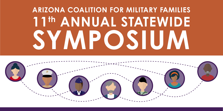 2021 Symposium Header